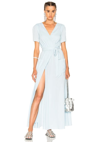 for FWRD Dress 530