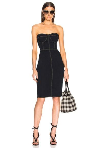 Dress 499