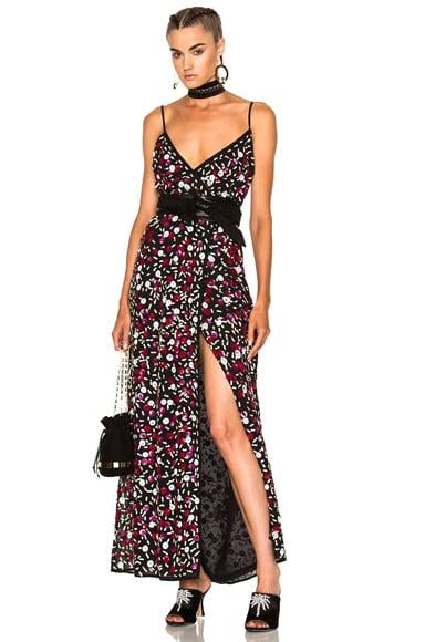 Dress 138