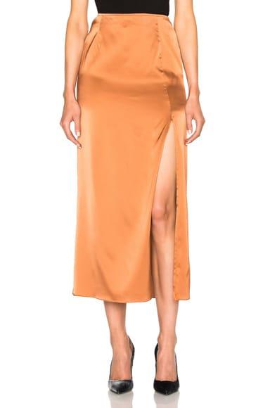 Skirt 72