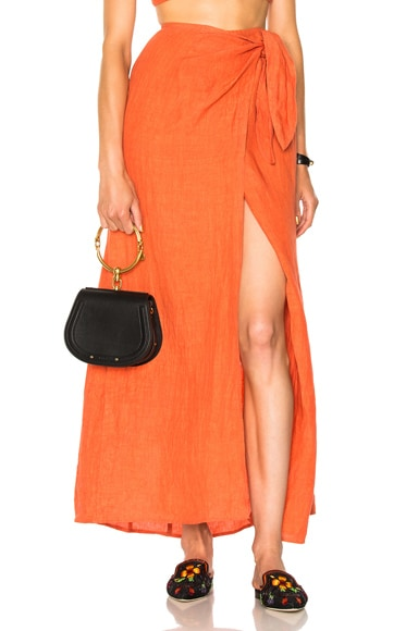 for FWRD Skirt 529