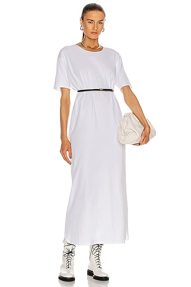 Arue Robe Dress