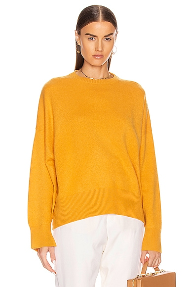 Anaa Cashmere Pullover