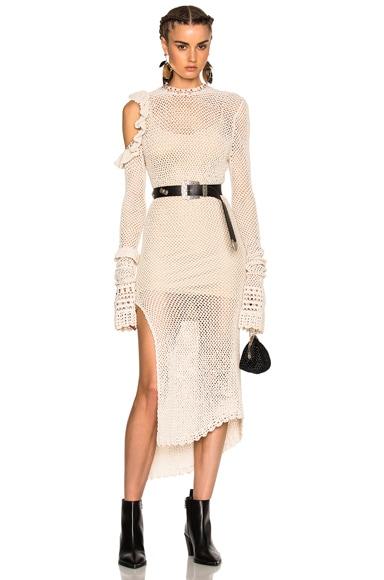 Concordia Dress