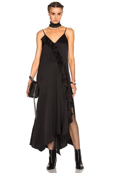 Treviso Dress