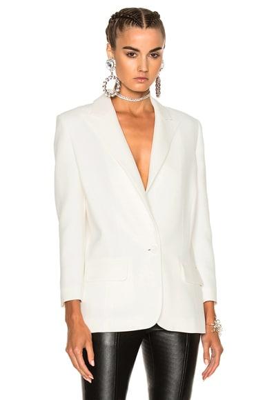 San Carlos Blazer Jacket