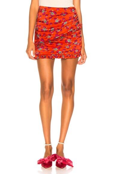 Reims Skirt