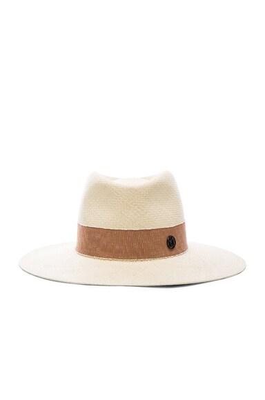 Charles Hat