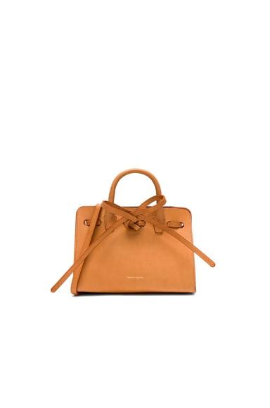 Mini Sun Bag