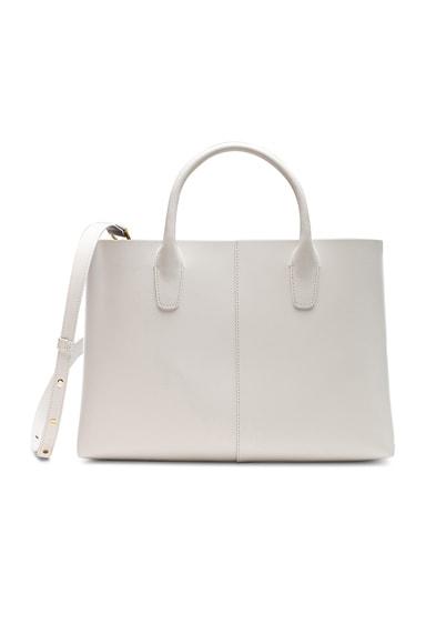 Folded Bag
