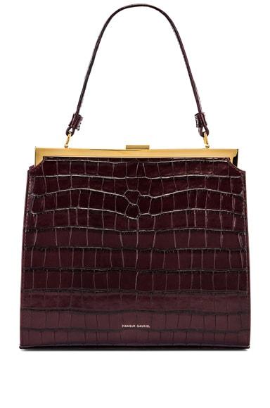 Elegant Bag