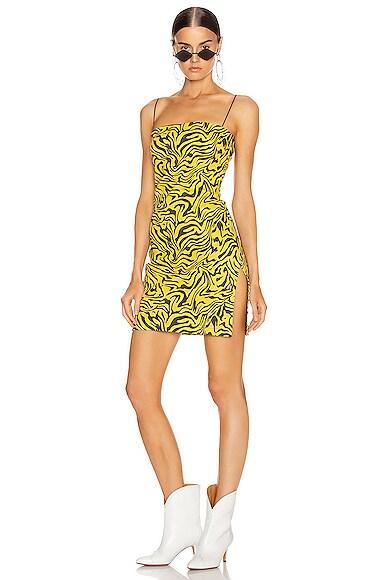 Lotte Dress