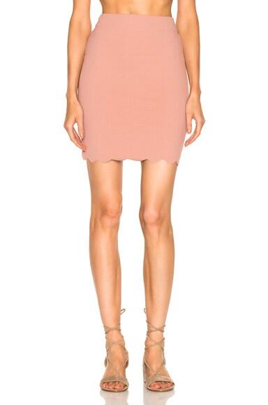 Montauk Skirt