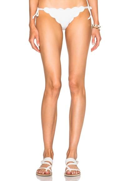 Mott Bikini Bottom