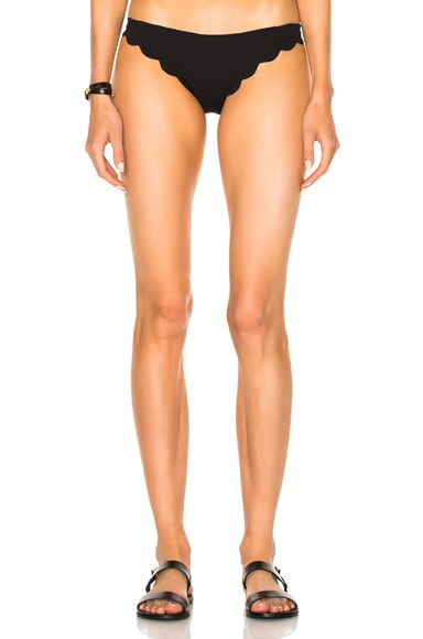 Broadway Bikini Bottom