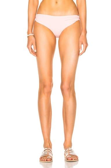 Venice Bikini Bottom
