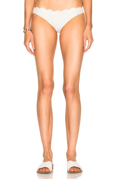 Santa Barbara Bikini Bottom