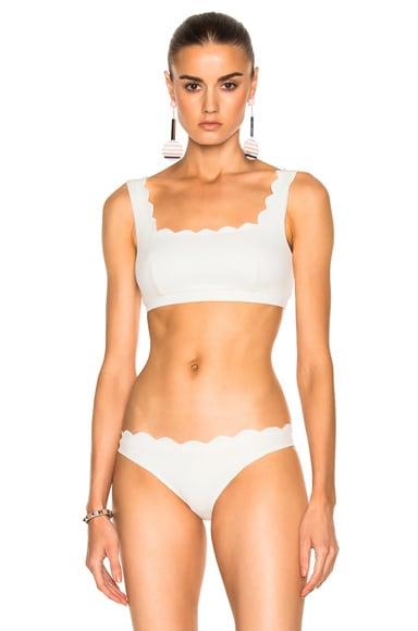 Palm Springs Bikini Top