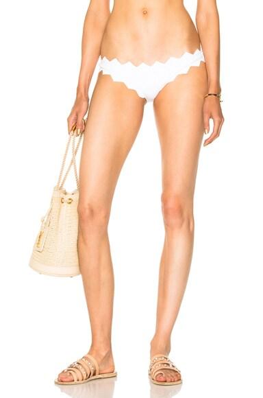 Honolulu Bikini Bottom