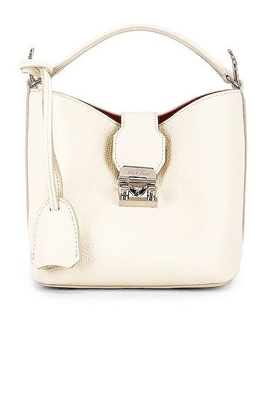 Murphy Mini Bucket Bag