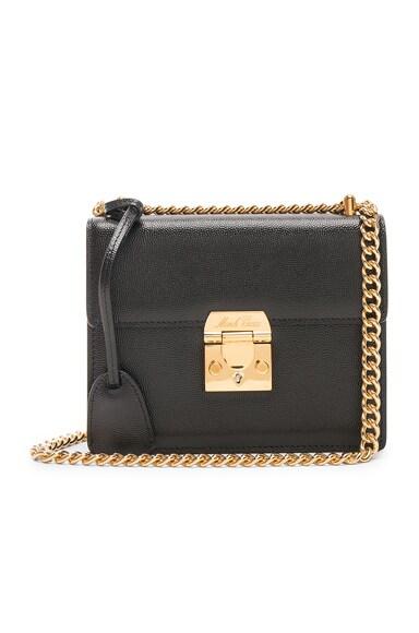 Caviar Zelda Bag