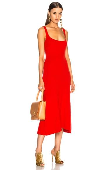 Vita Knit Dress