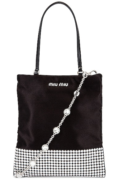 Starlight Shoulder Bag