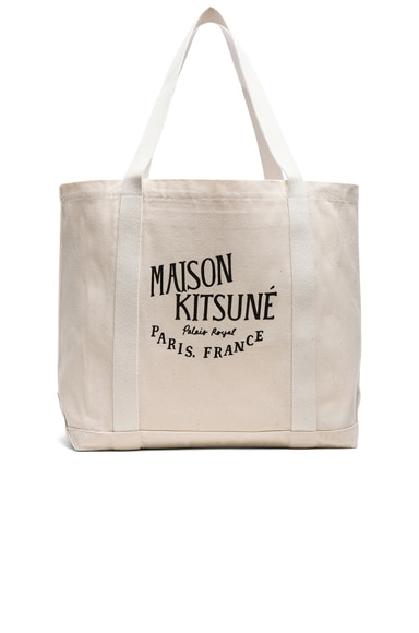 Shopping Bag Deluxe