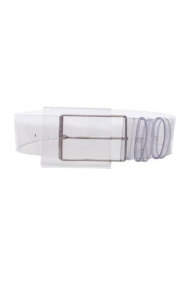 PVC Belt