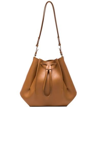 Large Bucket Bag