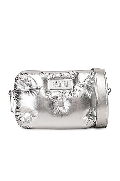 Glam Slam Crossbody Bag