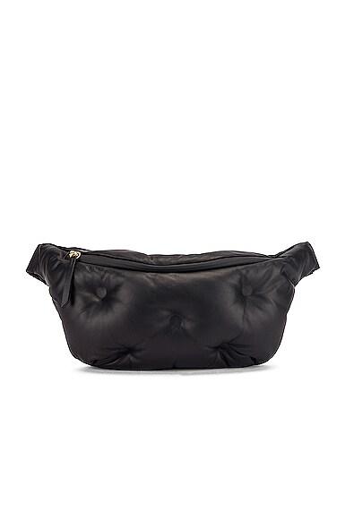 Glam Slam Belt Bag
