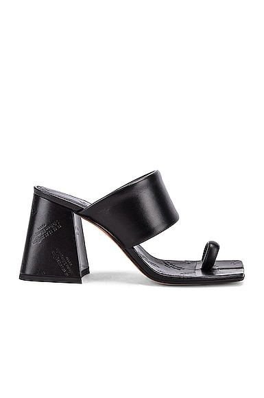 Tabi Sandals