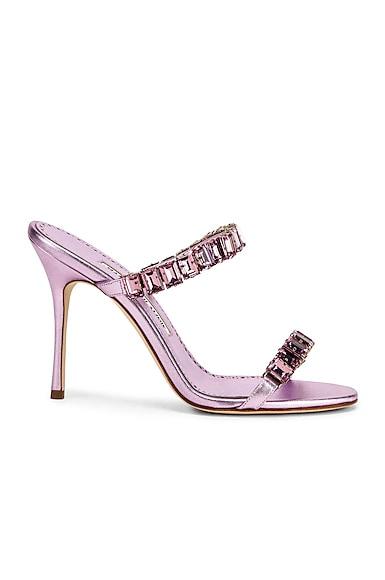 for FWRD Dallitre 105 Sandal