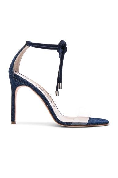 Estro 105 Sandal