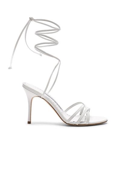 Leva 90 Sandal