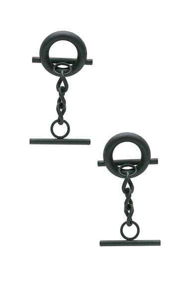 for FWRD Earrings