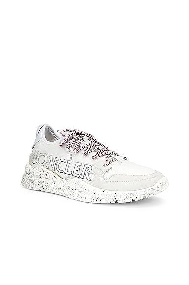 Anakin Sneaker