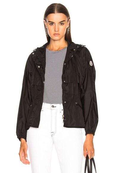 Jais Giubbotto Jacket