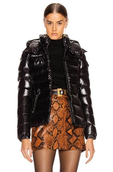 Bady Giubbotto Jacket