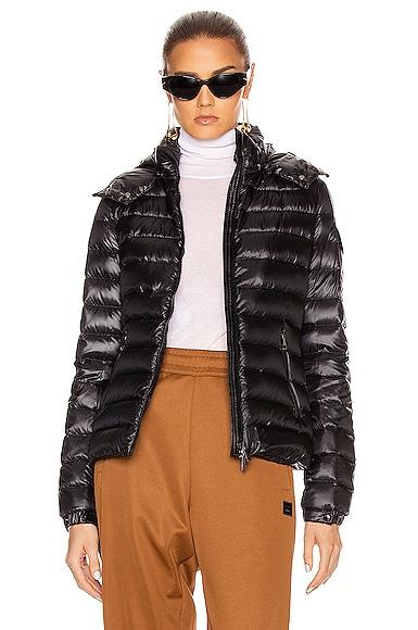 Bleu Giubbotto Jacket
