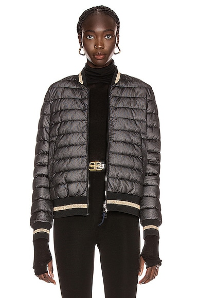 Or Giubbotto Jacket