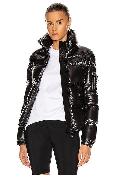 Moyade Jacket