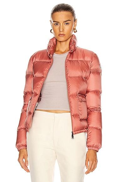 Lanic Jacket