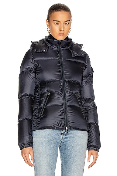 MONCLER Downs FOURMI JACKET