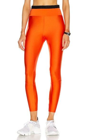 Pantalone Legging