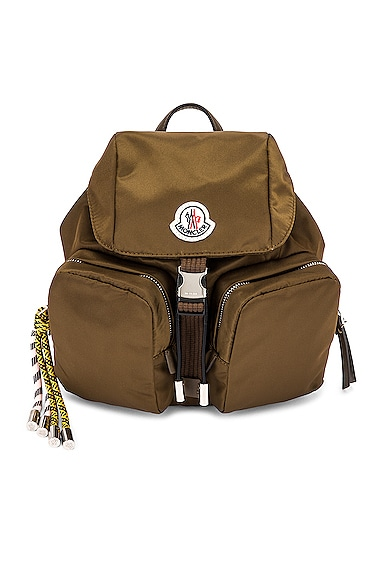 Moncler DAUPHINE SMALL BAG