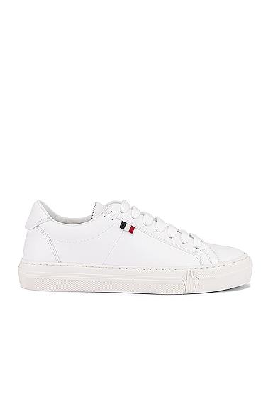 Alodie Scarpa Sneaker
