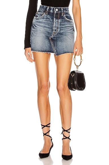 Centralia Skirt