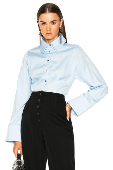 Princess Line Classic Shirt